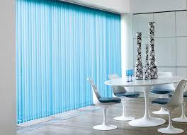 vertical blinds leicester d u0026 c blinds
