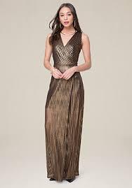 formal dresses for women bebe