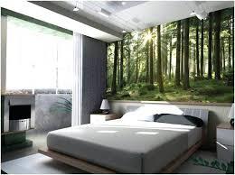 d o chambre adulte nature deco chambre a coucher nature grand lit poser deco chambre a coucher