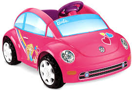 volkswagen buggy pink four gift ideas for the vw lover in your life speedcraft vw