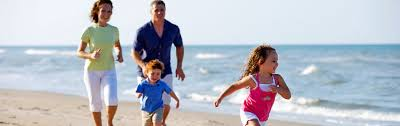 chill out with family family tour packages in kerala