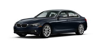 bmw car in black colour bmw dealership ct used cars bmw of