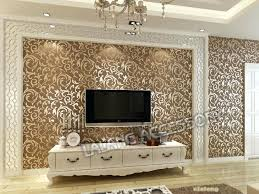 decorative wallpaper for home decorative wallpaper for home new arrival style wallpaper for home