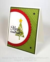perfect pines christmas card u0026 ppa278 mary fish christmas