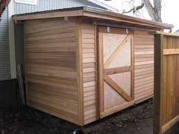 Ideas Shed Door Designs Sliding Shed Doors Design Pilotproject Org Pertaining To Door