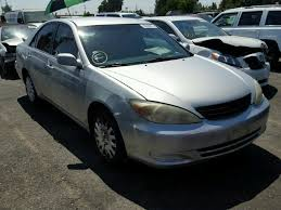 2004 toyota camry le price 4t1be32k74u848171 2004 toyota camry le x 2 4 price poctra com