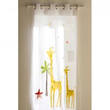 chambre bébé rideaux rideau chambre bebe fille bebe caro rideau chambre avec