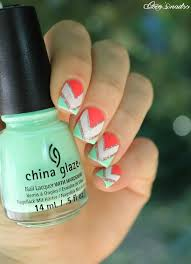 nail design ideas 15 nail design ideas that are actually easy to copy pretty designs
