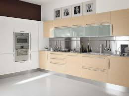Kitchen Cabinets Premade Well Under Cabinet Storage Shelf Tags Kitchen Cabinet Storage