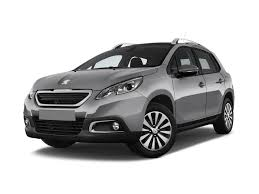 peugeot cars uae 2017 peugeot 2008 prices in qatar gulf specs u0026 reviews for doha