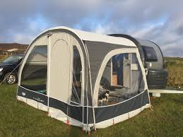 Walker Caravan Awnings Springbank Leisure On Twitter
