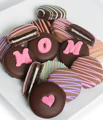 where to buy chocolate covered oreos s day chocolate covered oreos at from you flowers