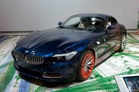 peugeot cars wiki bmw art car wikipedia the free hd wallpaper auto hd wallpapers