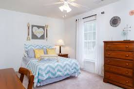 Copper Beech One Bedroom Copper Beech Auburn Student Housing U2022 Student Com