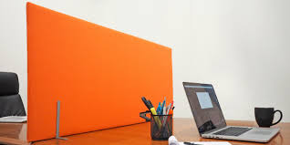 work forts desktop privacy panels 16 reviews starting at 29 00