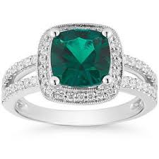 Costco Wedding Rings by 16 Best Rings Images On Pinterest Rings Costco And Cushion Cut