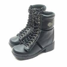 womens motorbike boots australia womens motorcycle boots ebay