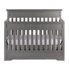 baby cribs houzz