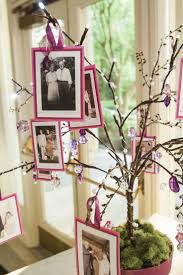 58 best trees images on pinterest family trees diy and crafts
