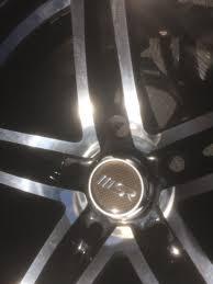 nissan altima custom rims custom wheels for maxima maxima forums