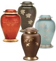 burial urns calumet wilbert burial vaults gary in urns