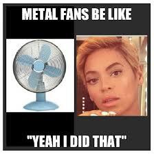Bowl Haircut Meme - haircut memes image memes at relatably com
