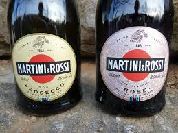 martini and rossi rose blog steve u0027s wine cellar nashville wine consultant