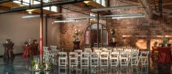 omaha wedding venues the living room is a versatile venue in downtown omaha