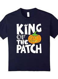 10 original and funny halloween shirts for toddlers you only