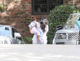 kim kardashian photos photos kim kardashian attends her baby