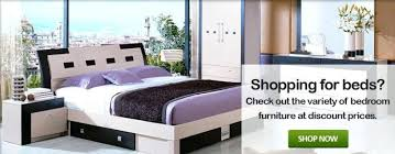 Sell Bedroom Furniture Ikea Started Selling Second Hand Furniture Online Sell Sofa Online