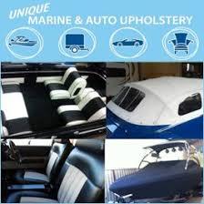 Marine Upholstery Melbourne Unique Marine U0026 Auto Upholstery Motor U0026 Boat Canopy 4 Cawarra