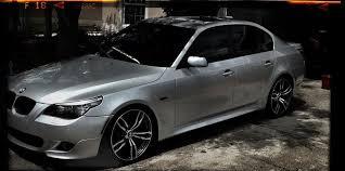 bmw 5 series xi 2008 bmw 5 series cars 2017 oto shopiowa us