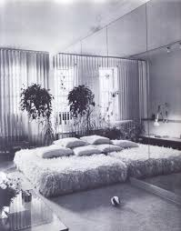 1980 S Home Decor Images by Insideinside U201c The Power Look At Home Decorating For Men By Egon