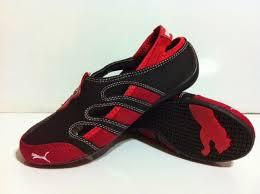 Sepatu Adidas Slip On slip on sepatu nike adidas vans converse kickers murah