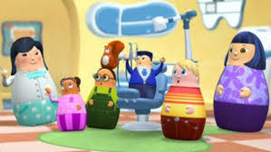 higglytown heroes season 1 episode 45