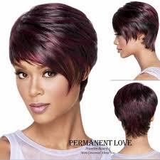 how tohi lite shirt pixie hair popular burgundy hair highlights buy cheap burgundy hair my