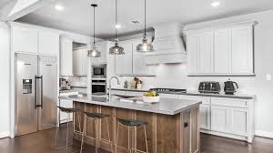 esperanza oak kitchen cabinets new luxury homes for sale in springs tx esperanza