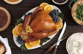 bulk thanksgiving cards diy thanksgiving name cards