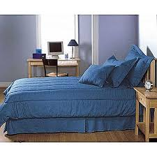 Bunk Bed Caps Bunk Beds Bedding For Bunk Beds Hugger Fresh Mayfield