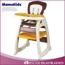 Infant High Chair Unique Baby High Chair Unique Baby High Chair Suppliers And