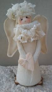 9 best pigottine images on pinterest angel doll clothes