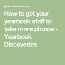 yearbook publishing 332 best yearbook images on yearbook ideas yearbook