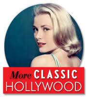 Grace Kelly Vanity Fair Death And The Master Vanity Fair