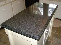 elegant granite top kitchen islandin inspiration to remodel home