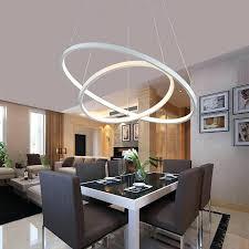 Modern Dining Room Pendant Lighting Mesmerizing Modern Pendant Lighting Contemporary Pendant Lighting