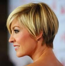 coupe de cheveux de davant coiffure femme 40 ans informations conseils et photos