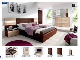 Best Buy Bed Frames Bedroom Furniture Toronto Stores Avenue Bedroom Collection Leons