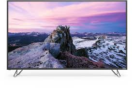 vizio home theater xled xhdr and 4k uhd smart tv picture quality 2017 vizio