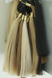 glam hair extensions glamhair hair extensions in cerdown sydney nsw hairdressers